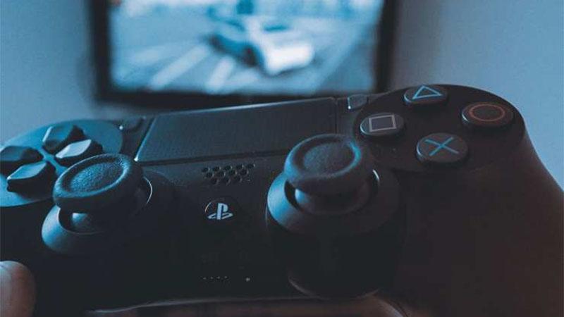 Segundo desenvolvedor, recursos hápticos do PS5 aumentarão a imersão dos gamers