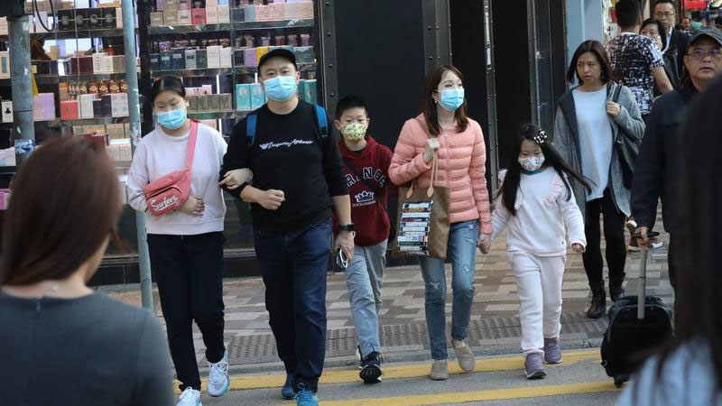Japão desenvolve teste que identifica coronavírus em apenas 10 minutos