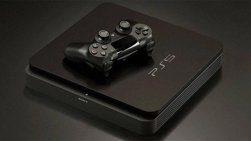 Sony pode lançar console mais poderoso que o PlayStation 5