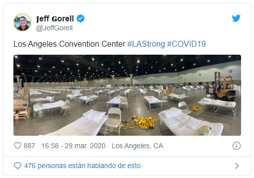 Twitter_E3