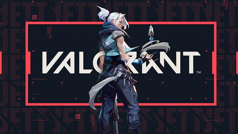 Valorant_Riot_Games