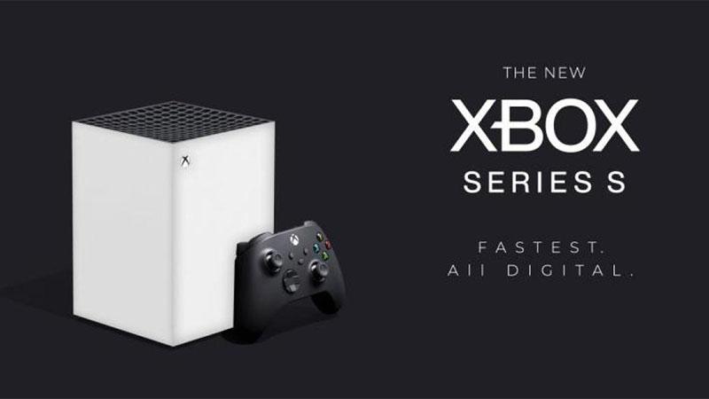 """Xbox Series S """"Lockhart"""" pode chegar ao mercado com preço na faixa de US$ 300 dólares"""