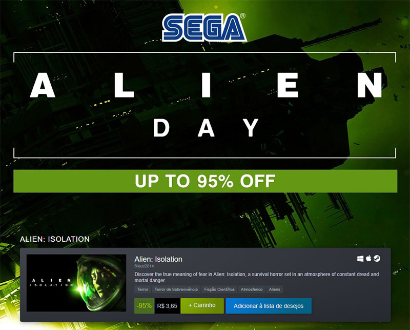 Alien_Isolation_desconto
