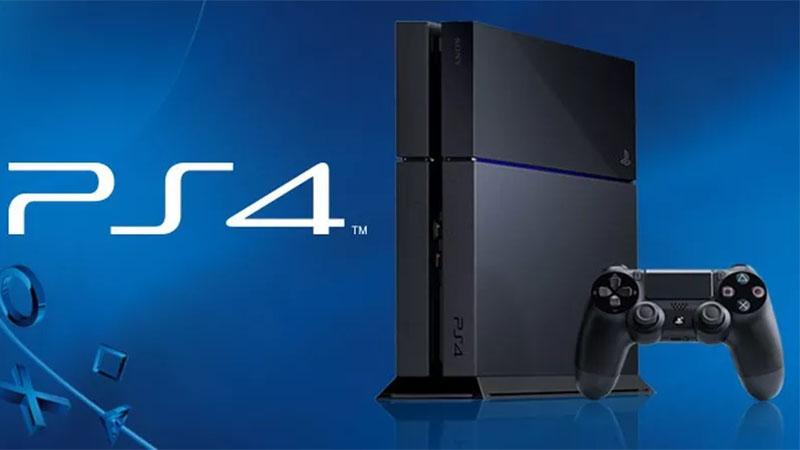 Ususários relatam que atualização de firmware versão 7.50 está causando problemas no PlayStation 4