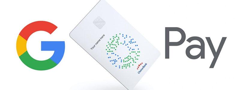 Cartão de débito do Google pode ser lançado em breve