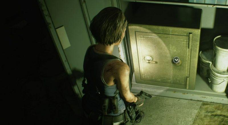 Cofres_Resident_Evil_3_Remake