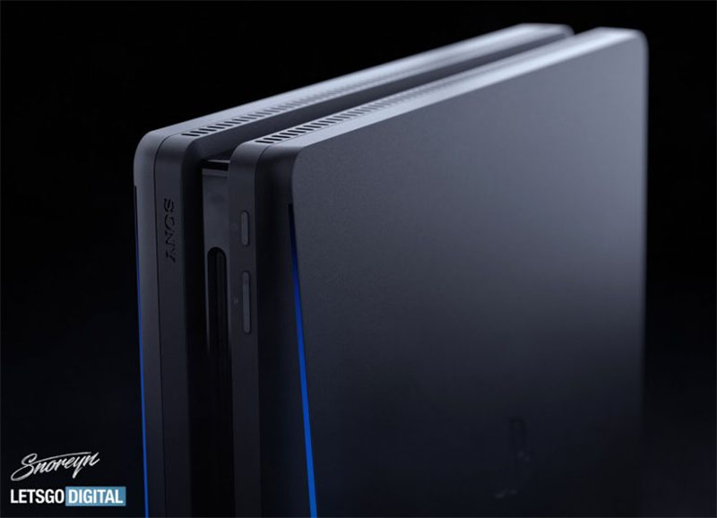 Coronavírus pode fazer com que lançamento do PlayStation 5 fique pra 2021