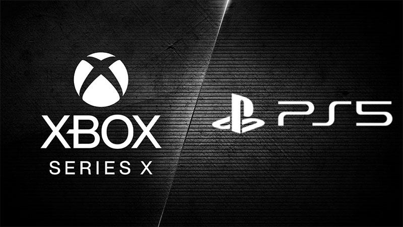 Desenvolvedor fala que Xbox Serie X é um monstro comparado ao PS5