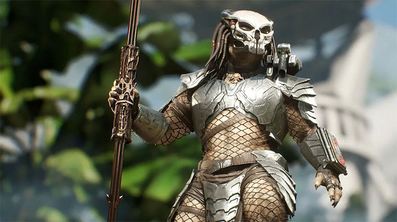 Predator_Hunting_Grounds