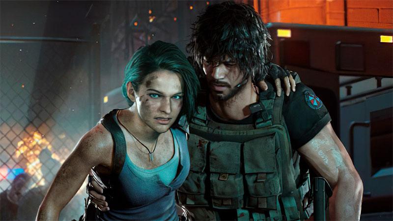 Resident_Evil_3_Remake