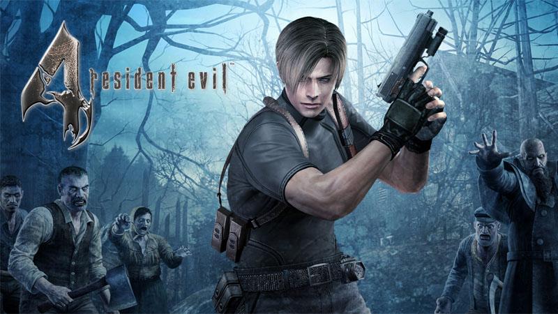 Resident_Evil_4_Remake