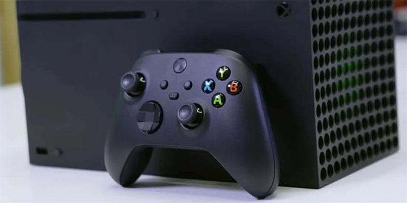 Analista fala que Xbox Series X será mais barato que PS5