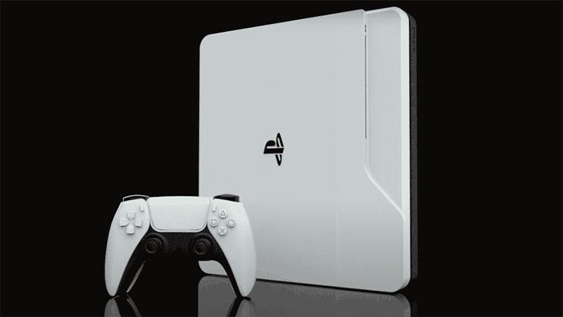 Analista japonês estima que 6 milhões de PlayStation 5 pode ser vendidos nos primeiros meses de vida