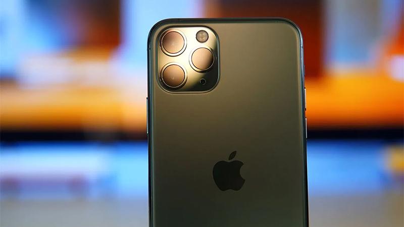 Apple deve lançar até quatro novos modelos do iPhone 12 este ano