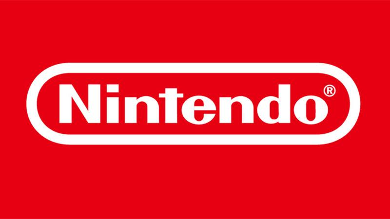 Nintendo alerta que Coronavírus pode ocasionar possíveis atrasos em seus lançamentos