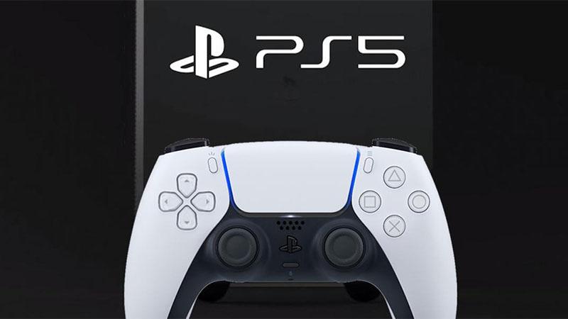 PlayStation 5 pode ser lançado em outubro