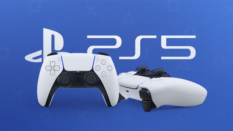 PlayStation 5 terá função que permitirá experimentar o jogo antes de comprá-lo