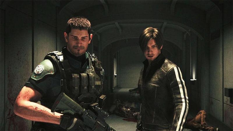 Resident_Evil_8