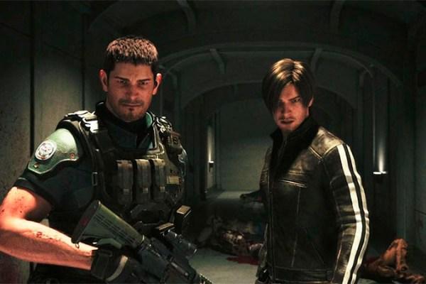 Resident Evil 8 será lançado em janeiro de 2021, segundo insider