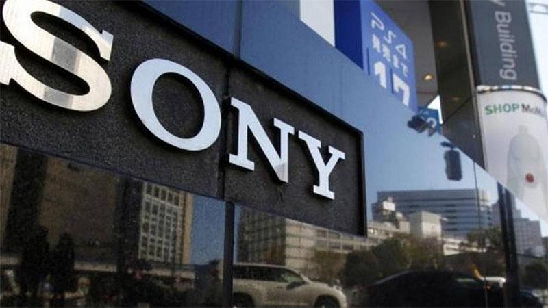 Sony revela seu primeiro sensor de imagem com IA integrada