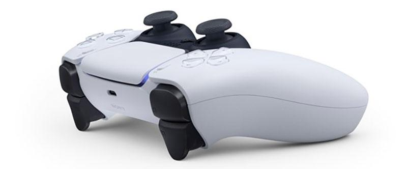 Sony está confiante de que PlayStation 5 vai superar Xbox Series X em vendas