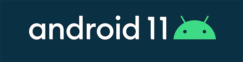 Android 11 terá lixeira para que você possa recuperar arquivos apagados