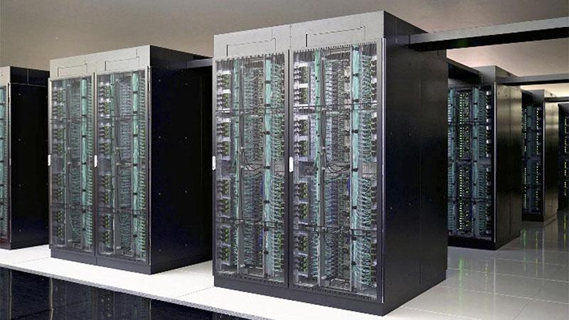 Conheça o Fugaku, novo supercomputador mais poderoso do mundo