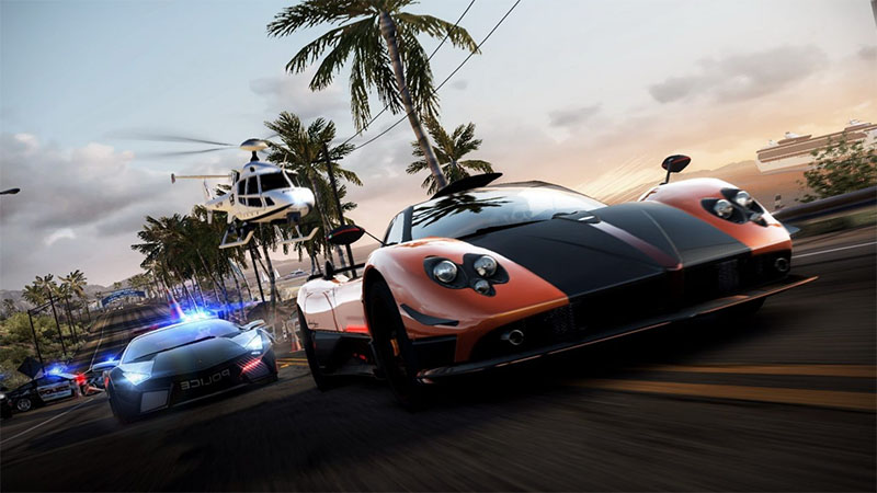 Need_for_Speed_Hot_Pursuit