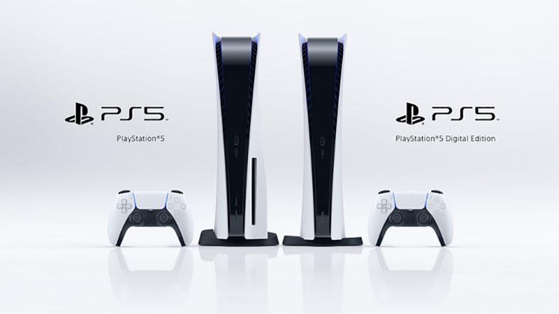 PlayStation 5 aparece listado na Amazon Brasil