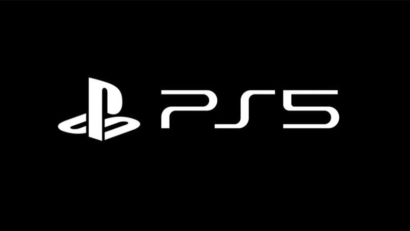 Sony reconhece que PlayStation 5 não será barato