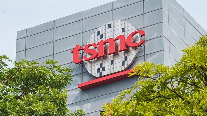 TSMC vai fabricar processadores de 4 nm com litografia ultravioleta extrema
