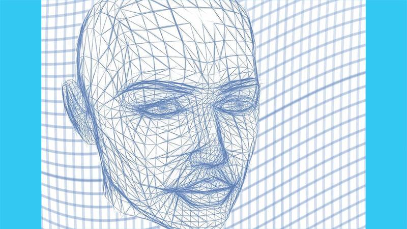 Tecnologia de reconstrução facial recria rosto de padre que morreu há 900 anos
