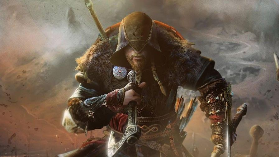 Assassins_Creed_Valhalla