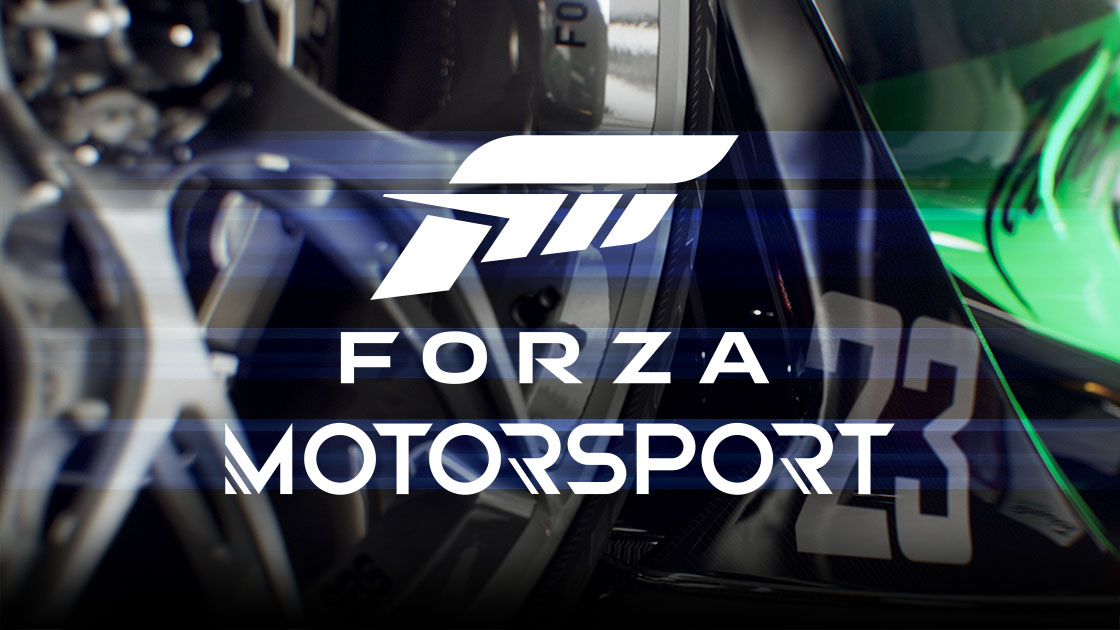 Forza_Motorsport