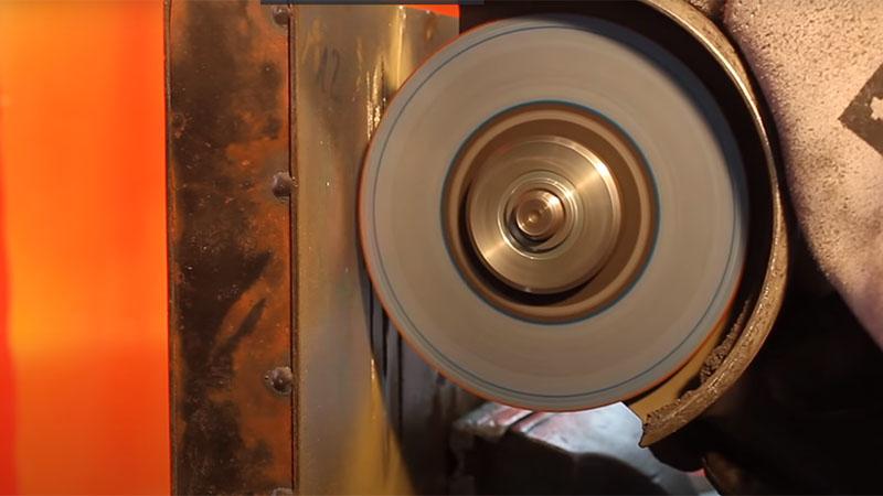 Pesquisadores desenvolvem material super resistente que é quase impossível de ser cortado
