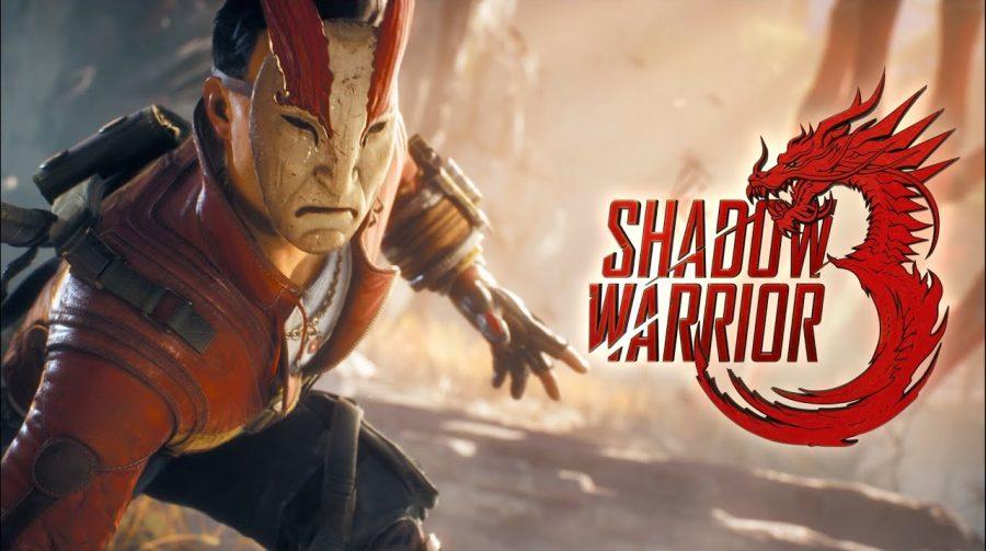 Shadow_Warrior_3