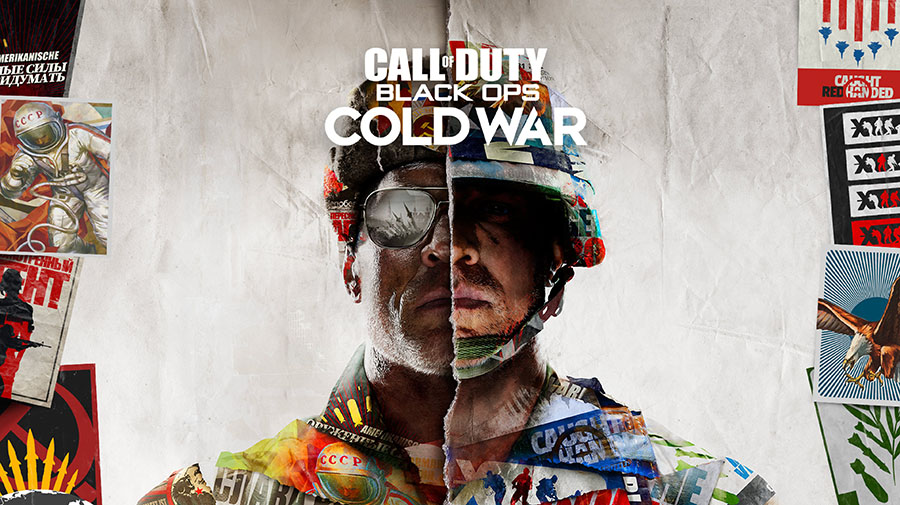 Call_of_Duty_Black_Ops_Cold_War