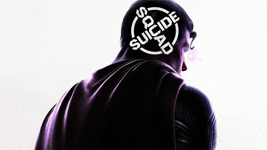 Esquadrão_Suicida
