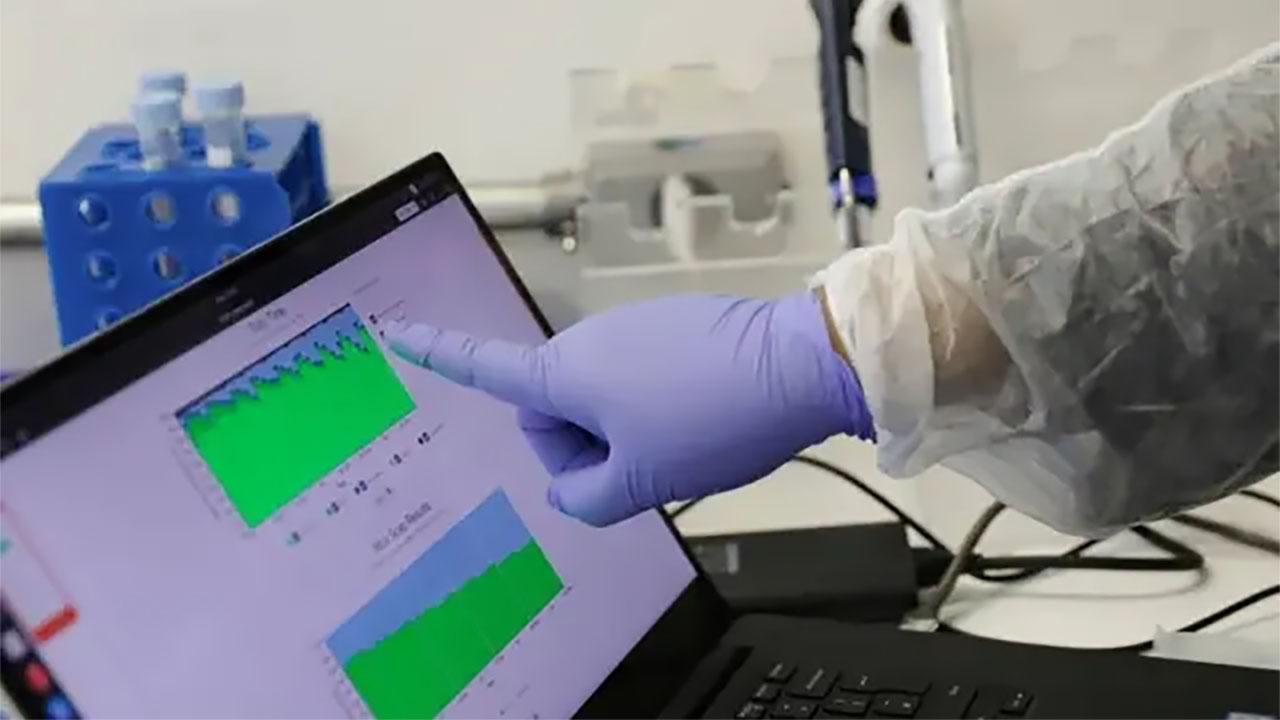 Inteligência Artificial da Fiocruz detecta COVID-19 pela tosse