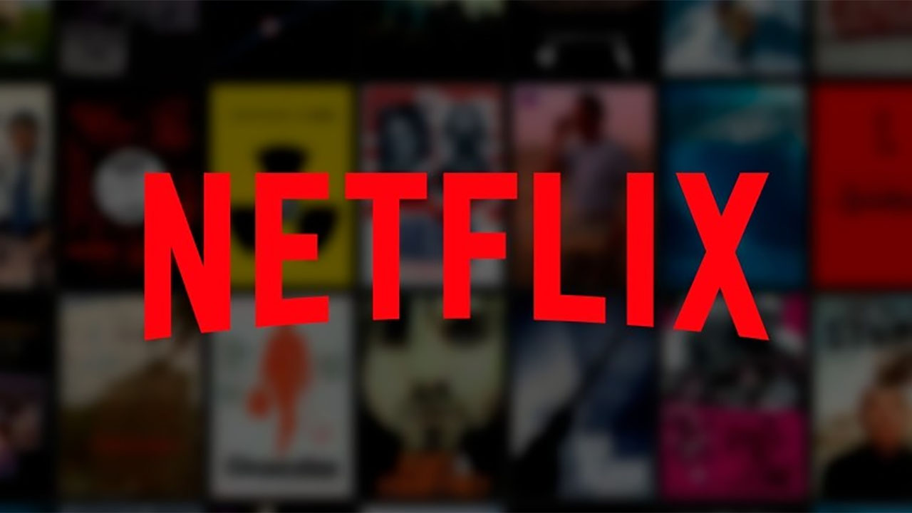 Netflix vai incorporar novo recurso no App para que você possa otimizar o tempo de reprodução