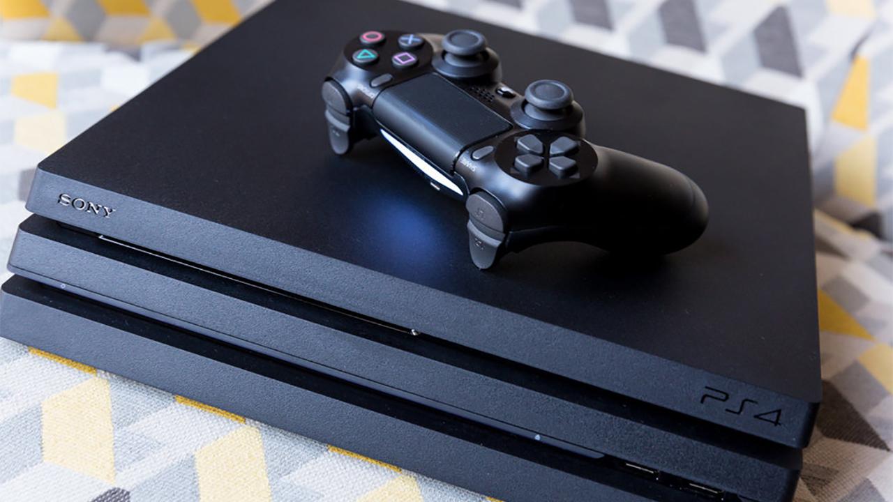 PS4 deve ganhar grande atualização de firmware em breve, a versão 8.00 poderá ser a última para o console