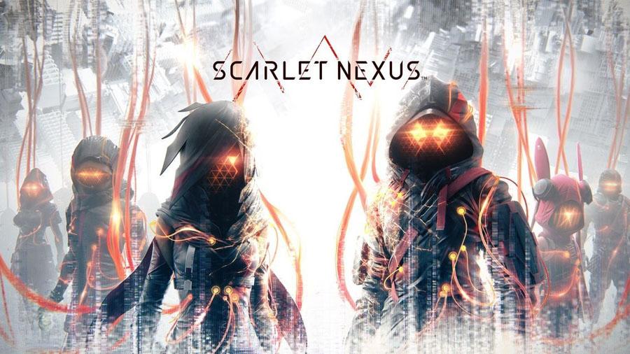 Scarlet_Nexus