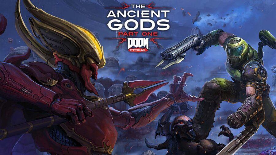 doom-eternal-the-ancient-gods