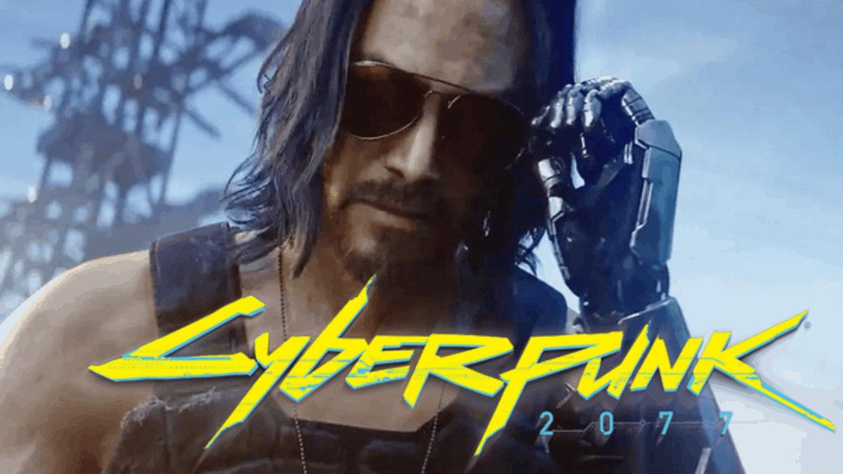 Cyberpunk_2077