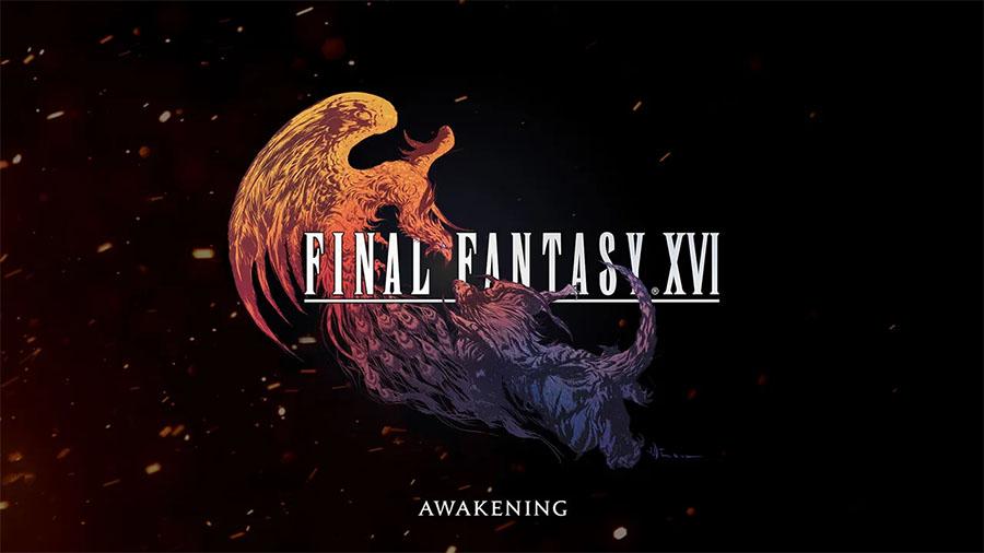 Final_Fantasy_16