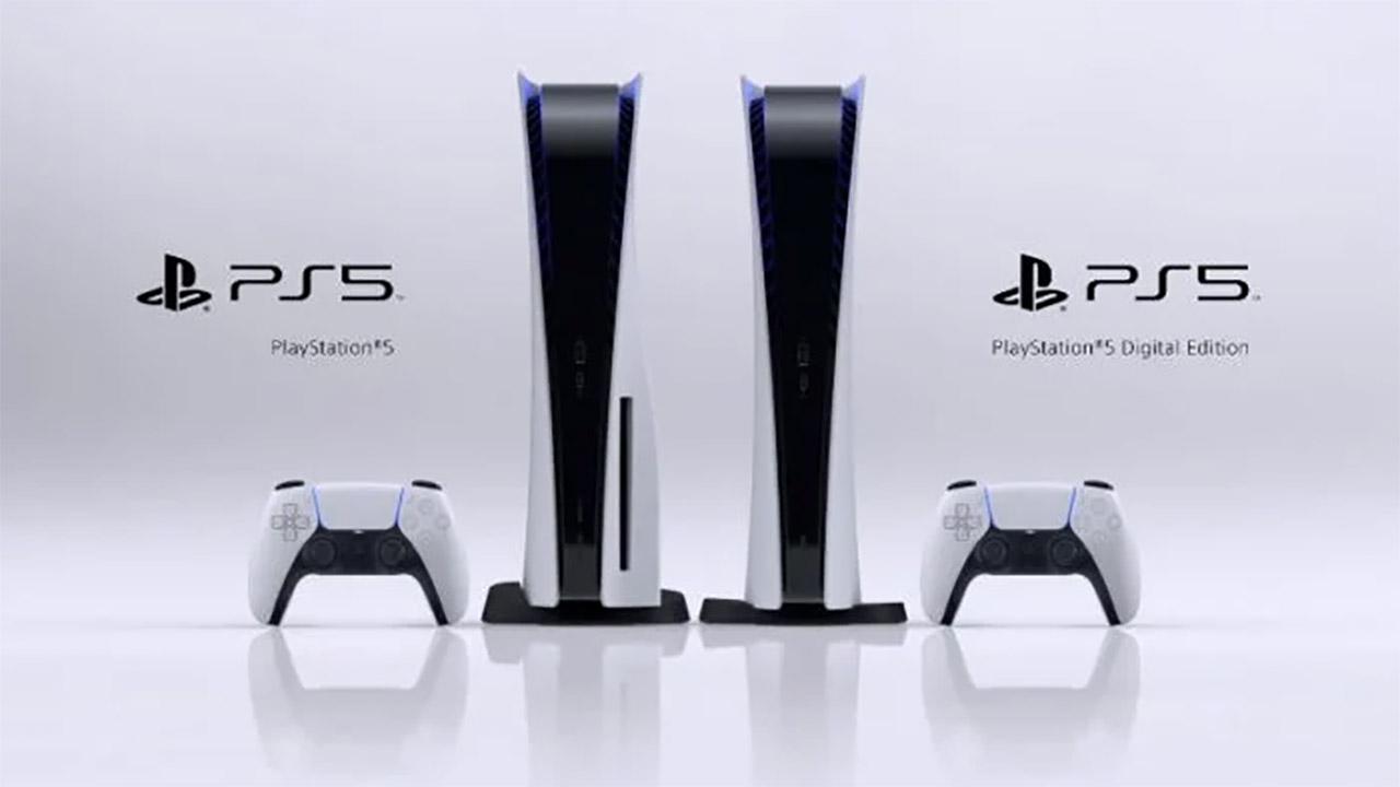 Ubisoft diz que PS5 não vai oferecer suporte a games do PS1, PS2 e PS3