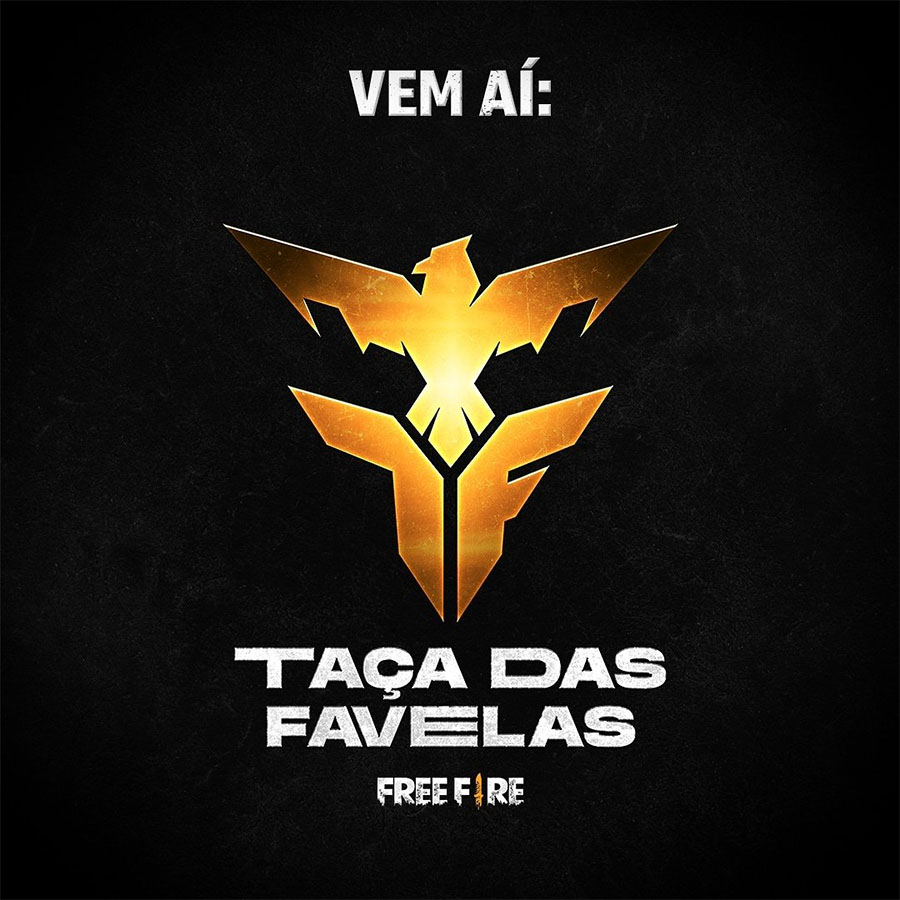 Free_Fire_CUFA
