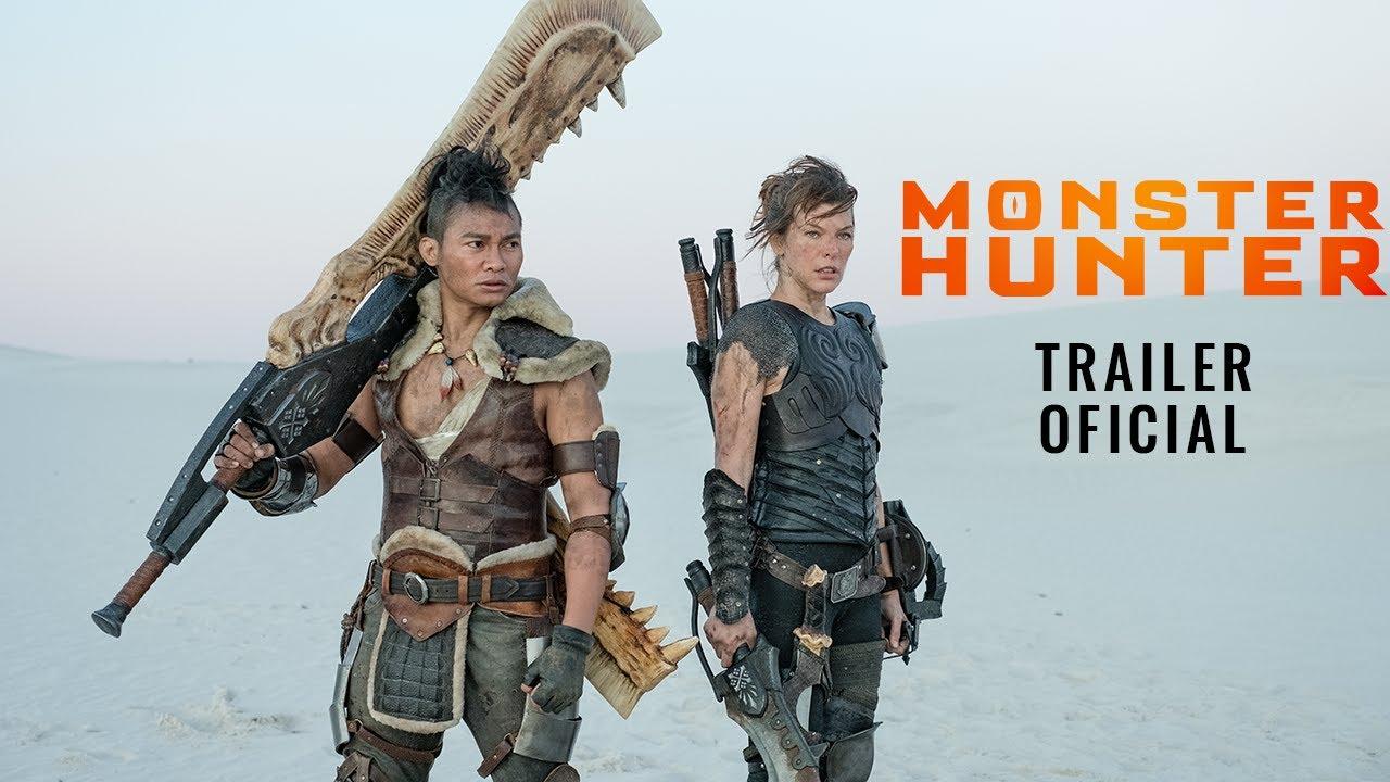 Monster_Hunter_Movie