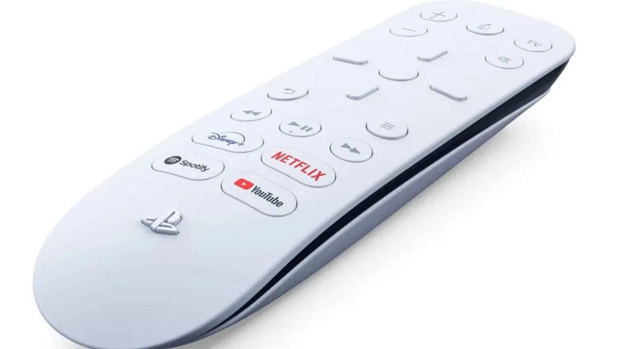 PS5 vai chegar com serviços de streaming pré-instalados