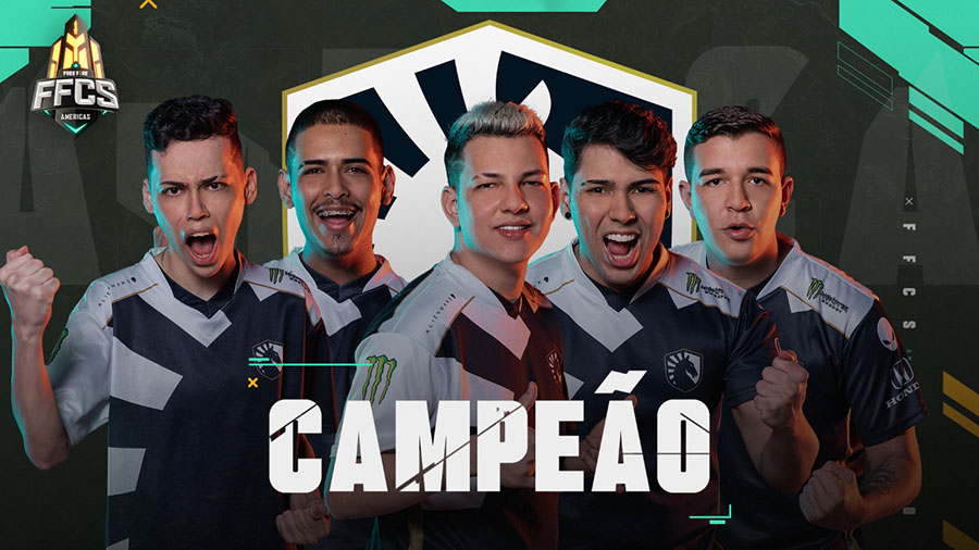 Campeao_Free_Fire_Continental_Series_2020